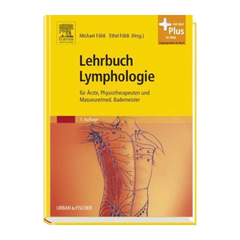 Gemütlich Anatomie Und Physiologie Lehrmittel Zeitgenössisch ...