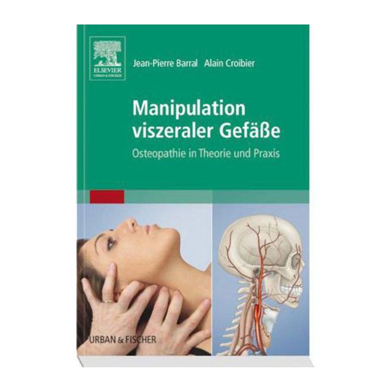 Fantastisch Medizinische Anatomie Und Physiologie Praxis Test Fotos ...